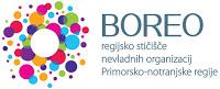 boreo