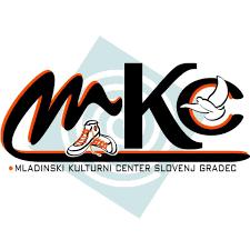 mkcsg